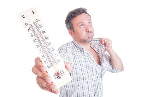 พัดลมระบายอากาศโซล่าเซลล์กันความร้อน